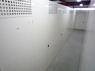 目黒区目黒本町4−2−8 2階