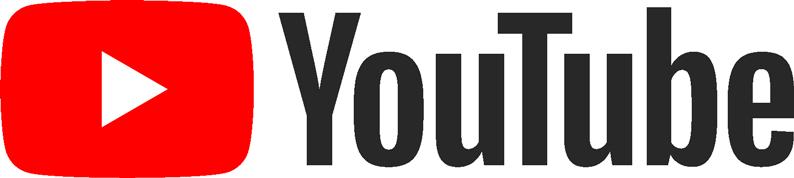 Youtubeロゴ
